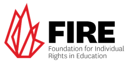 FIRE - Foundation for Individual Rights in Eductaion