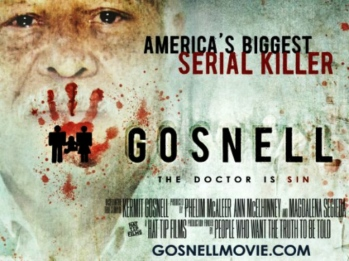 gosnell-movie- 444