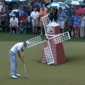 mini-golf-masters