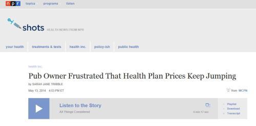 headline 1