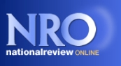 national-review-online-logo