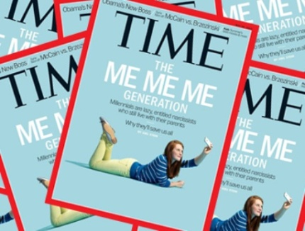 time-magazine-the-me-me-me-generation1