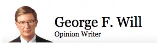 George-Will-570x519