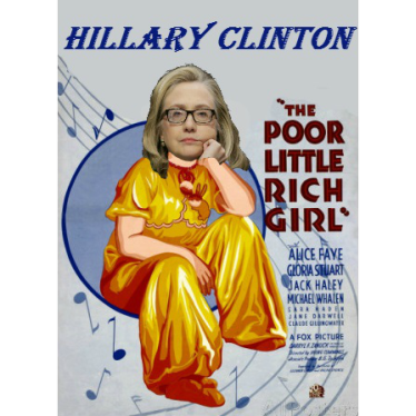 HILLARY poor-little-rich-girl-111