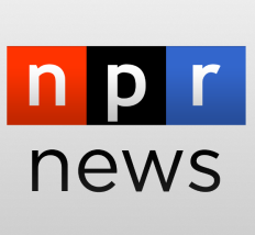 NPR - news