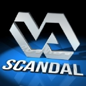 va_scandal_mgn_5-17-14_medium