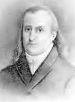 david avery 1746