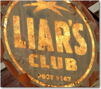 lies-liars-club