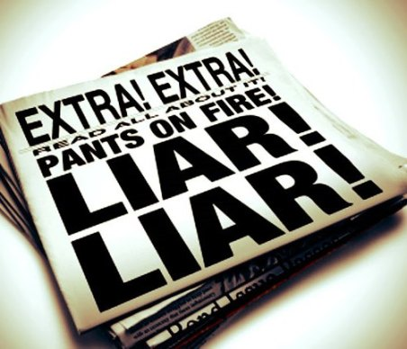 lies_liar_news_627x430