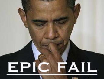 obama-epic-fail