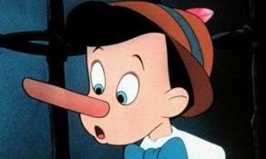 Pinocchio-007