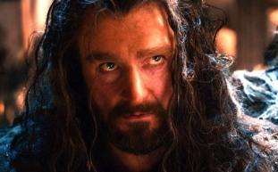 The-Hobbit-Smaug-1