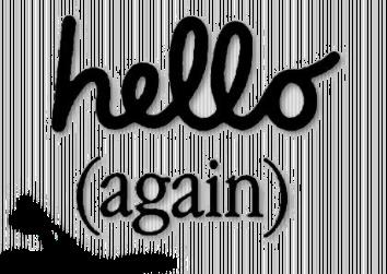 hello-again 3