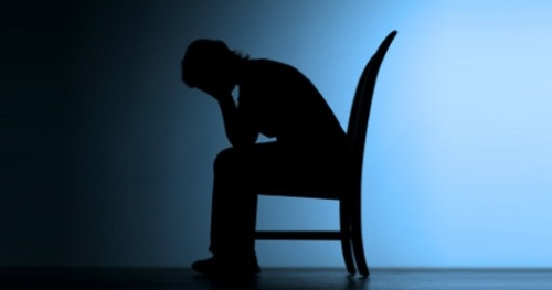 Why-do-students-get-depressed-when-they-enter-university